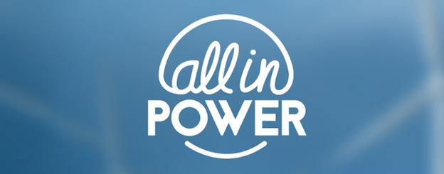 allinpowerlogo