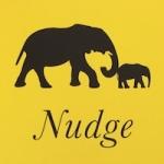 nudge_sm
